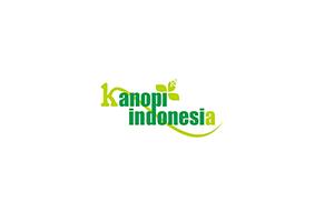 Yayasan Kanopi Indonesia