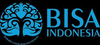 Bisa Indonesia