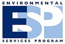Environmental Services Program