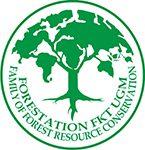Forestation Fakultas Kehutanan UGM