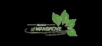 GiMangrove
