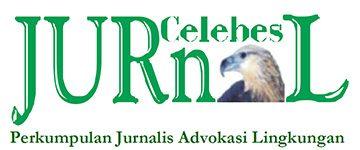 Jurnal Celebes