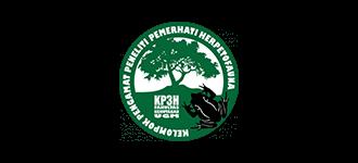KP3Herpet