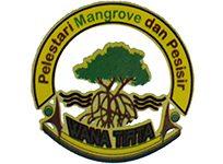 Kelompok Pelestari Mangrove dan Pesisir Wanatirta