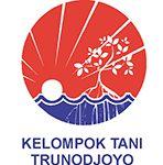 Kelompok Tani Trunodjoyo