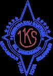 Lembaga Kali Santren
