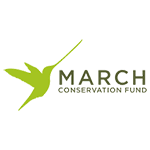 March Conservation FUnd