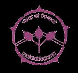 Matalabiogama Fakultas Biologi UGM