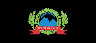 Ngudi Makmur-Turgo