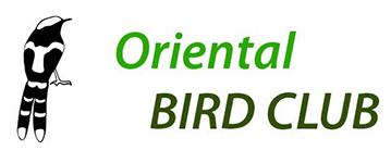 Oriental Bird Club