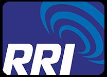 RRI Pro 1 Yogyakarta