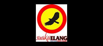 Suaka Elang