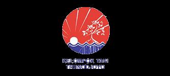 TrunoJoyo-Surabaya