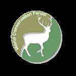 Wildlife Conservation Forum