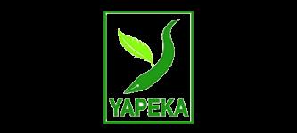 Yapeka